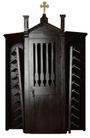 精品门框0230,精品门框,装饰,古典木门