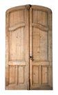 精品门框0231,精品门框,装饰,木头门 把手 门框