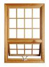 精品门框0233,精品门框,装饰,