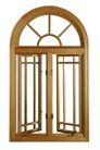 精品门框0235,精品门框,装饰,