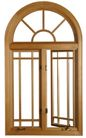 精品门框0236,精品门框,装饰,