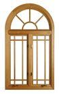 精品门框0237,精品门框,装饰,