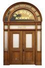 精品门框0240,精品门框,装饰,