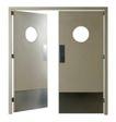 精品门框0242,精品门框,装饰,双开门 视窗 整体