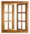精品门框0244,精品门框,装饰,窗户 推开 方格