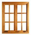 精品门框0245,精品门框,装饰,关闭 风钩 双门