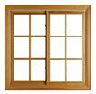 精品门框0253,精品门框,装饰,