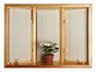 精品门框0254,精品门框,装饰,