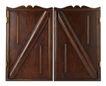 精品门框0256,精品门框,装饰,
