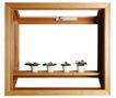 精品门框0260,精品门框,装饰,