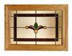 精品门框0261,精品门框,装饰,