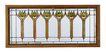 精品门框0263,精品门框,装饰,