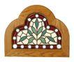 精品门框0265,精品门框,装饰,