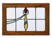 精品门框0266,精品门框,装饰,