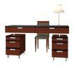 家具模型0187,家具模型,装饰,办公用具 台灯