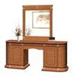 家具模型0213,家具模型,装饰,梳妆台 花朵