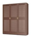 家具模型0217,家具模型,装饰,木柜