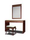 家具模型0225,家具模型,装饰,家具 桌子 凳子