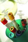 生化科技0025,生化科技,医学医药,针筒 注射器 医学