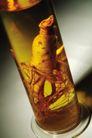 生化科技0033,生化科技,医学医药,药材 泡酒 药酒