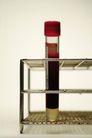 生化科技0036,生化科技,医学医药,试管 度管架 液体