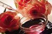 生化科技0041,生化科技,医学医药,精油 花朵