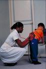 医疗检查0155,医疗检查,医学医药,检查身体