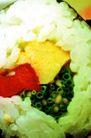 鲜味食物0037,鲜味食物,农业,