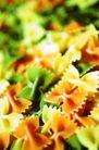 鲜味食物0038,鲜味食物,农业,