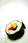 鲜味食物0044,鲜味食物,农业,