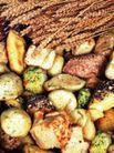 鲜味食物0046,鲜味食物,农业,