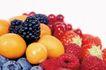鲜味食物0067,鲜味食物,农业,水果 枇杷 红果