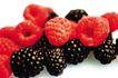 鲜味食物0071,鲜味食物,农业,新鲜 水果 堆积