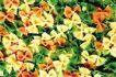 鲜味食物0080,鲜味食物,农业,花样 彩色 布结