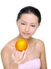 健康美容0063,健康美容,休闲保健,橙子 鲜橙 营养