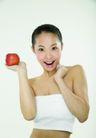 健康美容0064,健康美容,休闲保健,女生 可爱 水果
