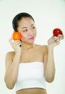 健康美容0066,健康美容,休闲保健,白领 居家 生活