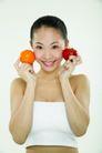 健康美容0071,健康美容,休闲保健,皮肤 美容 健美