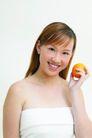 健康美容0073,健康美容,休闲保健,洁白 皮肤 保养
