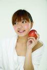 健康美容0074,健康美容,休闲保健,白色 毛巾 包裹
