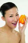 健康美容0083,健康美容,休闲保健,纯情 展示 拍摄