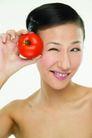 健康美容0088,健康美容,休闲保健,眼神 光彩 容貌
