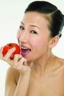 健康美容0089,健康美容,休闲保健,美容 保健 身体