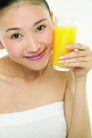 健康美容0094,健康美容,休闲保健,果汁 饮料 可爱