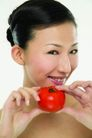 健康美容0096,健康美容,休闲保健,西红柿 蔬菜 营养