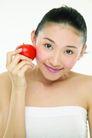 健康美容0098,健康美容,休闲保健,番茄 保健 肌肤