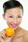 健康美容0099,健康美容,休闲保健,橙子 美容 美丽