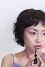 美容彩妆0016,美容彩妆,休闲保健,诱惑 红唇 魅力