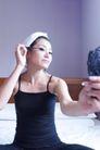 美容彩妆0023,美容彩妆,休闲保健,吊带衫 美容 彩妆