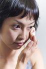 美容彩妆0031,美容彩妆,休闲保健,